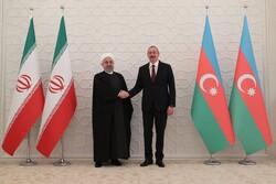 سفير ايران في باكو : الرئيس الاذربيجاني يزور طهران قريبا