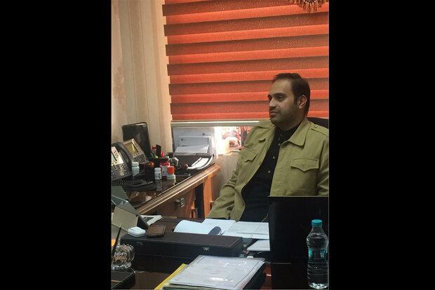 انتصابی جدید در معاونت فضای مجازی رسانه ملی