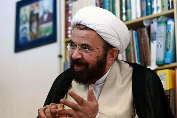 کماکان جامعترین کتاب درباره امام مجتبی «صلح امام حسن» رهبری است