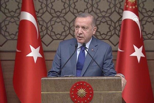 Erdoğan'ın NATO Liderler Zirvesi takvimi
