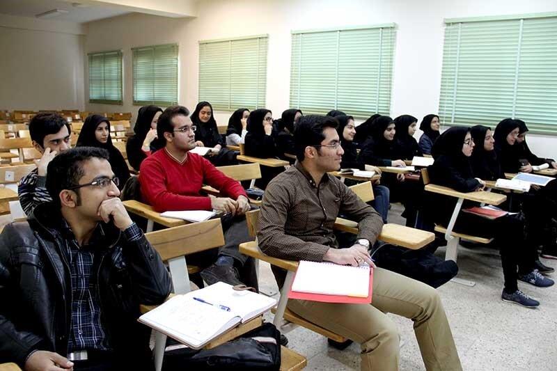دانشگاهها حق ممانعت از تحصیل دانشجویان شاهد به دلیل بدهی را ندارند/ تسویه حساب بنیاد با دانشگاهها