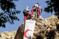 زیرساخت های پایگاه امداد ونجات کوهستانی شهیون دزفول توسعه می یابد