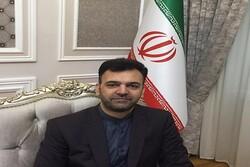 Iran, Azerbaijan to tap more economic potentials