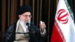 İslam Devrimi Lideri'nden benzin zamıyla ilgili flaş açıklama