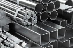 افزایش ۲۷ درصدی صادرات فولاد شرکت های بزرگ/ صادرات ۷ میلیون تنی
