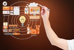 مسیر کسب و کارتان را با استفاده از تکنولوژی هموار کنید