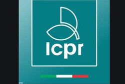 اولین رویداد تجربهمحور روابط عمومی ایران برگزار میشود