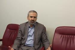 هدف پیامبر(ص) اقامه حکومت بود/ قرارداد مدینه در سیره سیاسی پیامبر اکرم(ص)