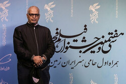 معرفی دبیر نخستین دوره جشنواره فرهنگی هنری «مهر مادر»