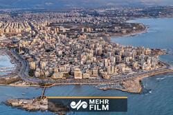 لبنان میں مظاہروں کی اخری صورتحال