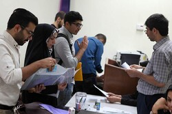 شهریه پردیس دانشگاه اصفهان اعلام شد/ شرایطپذیرشاتباع خارجی