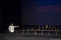 ناگفتههای جشنواره تئاتر دانشگاهی به روایت دبیر/ دستمان خالی بود!