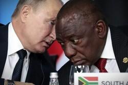 خیز پوتین برای فتح قاره سیاه/ مسکو چه رویایی برای آفریقا دارد؟