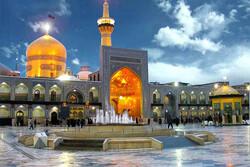 ۷۰۰ زائر به مشهد مقدس اعزام می شوند/ ۱۱۲ زائر سهم استان کرمان