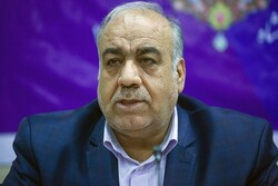 Iraq agrees with re-opening of Sumar border crossing: Kermanshah governor