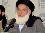 پاکستانی حکومت نے جمعیت علمائے اسلام (ف) کے رہنما کو گرفتار کرلیا