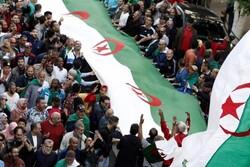 انتخابات ریاست جمهوری در الجزایر: ۲۳ نامزد تأیید صلاحیت شدند