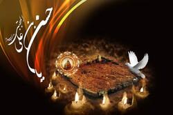 امام حسن مجتبی(ع) در امامت پیرو سیره نبی مکرم اسلام بودند