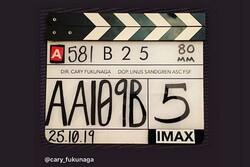 احتمال ازدواج مامور ۰۰۷/ فقط کارگردان از پایان فیلم خبر دارد