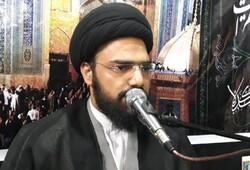 استقامت و استقلال ملت ایران موجب عصبانیت دشمنان نظام شده است