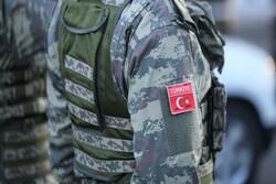 Rasulayn'da saldırı: 1 Türk askeri hayatını kaybetti