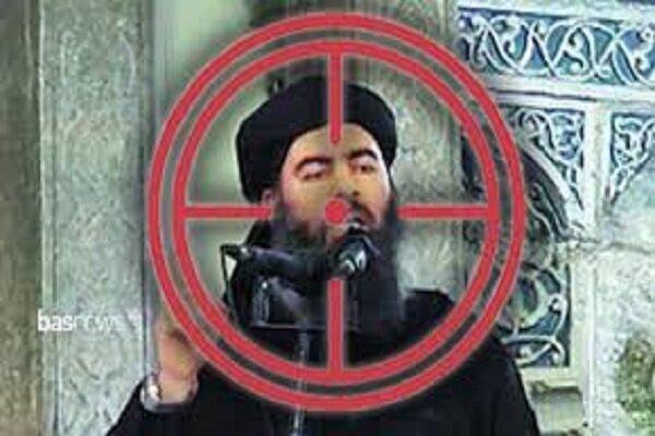 """دولة عربية تبث مشاهد تصفية زعيم """"داعش"""" أبو بكر البغدادي"""
