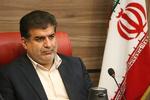 بازنشستگی ۴۵ درصد نیروهای آموزش و پرورش شهر تهران تا سال ۱۴۰۰