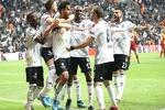 Beşiktaş UEFA'ya gidecek takımı belirleyecek