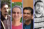 راهیابی طنزپردازان شیرازی به جشنواره ملی اراک