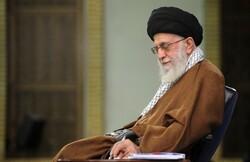 رهبر انقلاب درگذشت حجتالاسلام سیدجعفر مرتضی را تسلیت گفتند