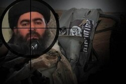 داعش کوژرانی ئەبووبەکر بەغدادی پشتڕاست کردەوە