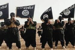 سرنوشت ۶ سرکرده گروههای تروریستی