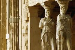 کنفرانس زنان روشنفکر در دوران باستان برگزار می شود