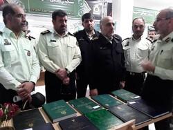 بیانیه گام دوم سند چشم انداز منشور ادامه مسیر انقلاب اسلامی است