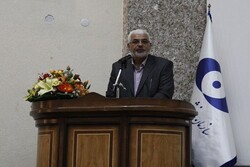 Fordow atomic site is the symbol of Islamic Republic's power: nuclear official