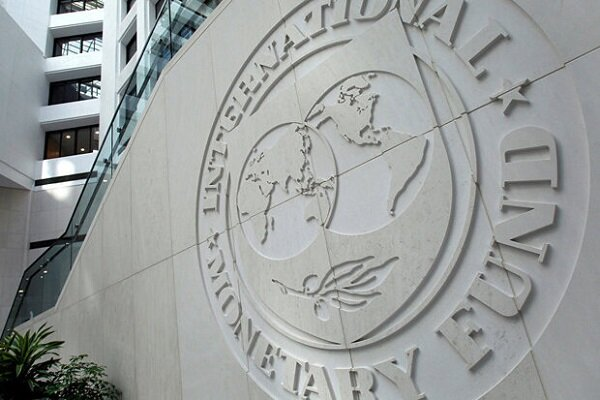 US sanctions to have no new effect on Iran's economy: IMF