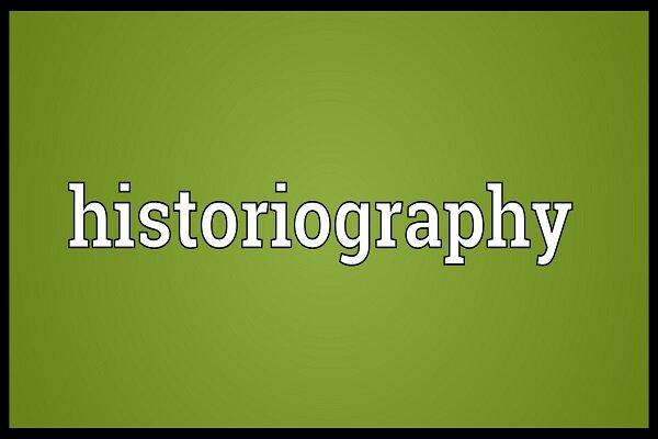 کنفرانس بینالمللی تاریخ نگاری و روشنگری برگزار می شود