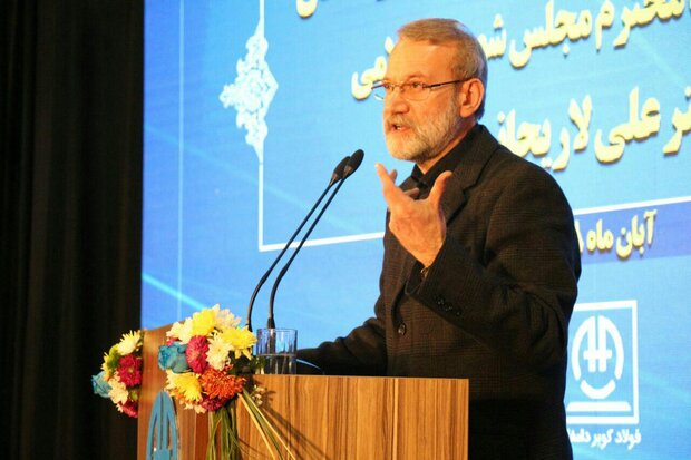 حزبالله یک جریان تاثیرگذار/ مجاهدان جایگاه عزت دارند و نه غربت