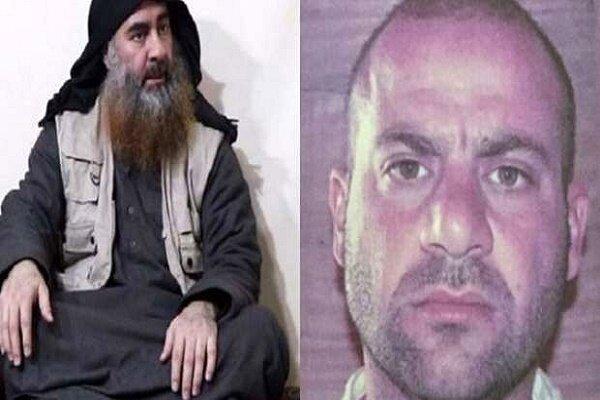 جانشین «ابوبکر البغدادی»؛ «افسر صدامی» که به قساوت شهره است