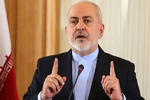 No security possible at expanse of others' security, says Zarif