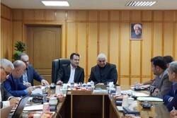 نخستین جلسه دبیرخانه اجرایی اتحادیه اوراسیا در گیلان تشکیل می شود