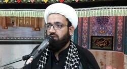 اطاعت از رهبر معظم انقلاب اسلامی تنها راه نجات کشور است
