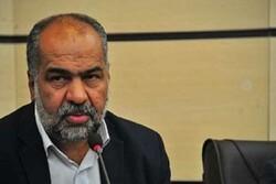 مجلس از راس امور کشور خارج شده/مشکلات را باید در مجلس جستجو کرد