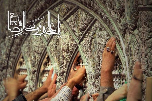 اثبات حقانیت اسلام در مناظرههای امام رضا(ع)/دلیل پذیرش ولایتعهدی