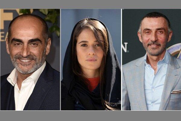 جزییات یک سریال جاسوسی ضدایرانی/ رژیم صهیونیستی «تهران» میسازد!