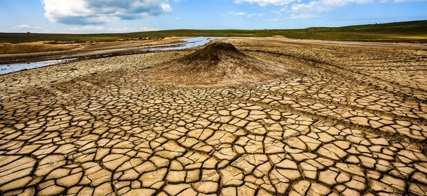 FAO warn of climate change impacts on land use, food security in Asia-Pacific