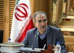 افتتاح طرح بزرگ آبرسانی به شهر تهران / تصفیه خانه ششم آب تهران پنجشنبه افتتاح میشود