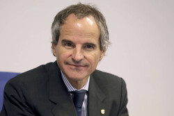 Argentina's Rafael Grossi appointed as new IAEA chief