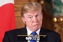 آیا ترامپ برکنار خواهد شد؟