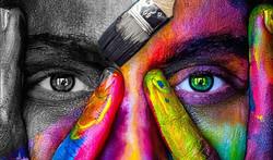 خستگی هنرمندان از شعارزدگی/تأثیرگذاری برنامههای هنری نظرسنجی شود